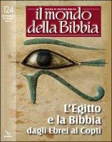 L' Egitto e la Bibbia dagli Ebrei ai Copti