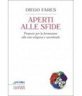 Aperti alle sfide - Diego Fares