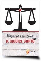 Rosario Livatino - Di Domenico Airoma