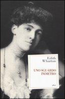 Uno sguardo indietro - Wharton Edith