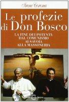 Le profezie di Don Bosco - Corona Irene