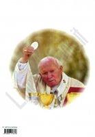 Immagine di 'La santa messa'