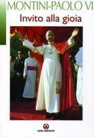 Invito alla gioia - Paolo VI