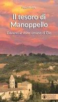 Il tesoro di Manoppello - Paul Badde