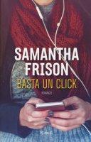 Basta un click - Frison Samantha