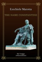 The name Constantine - Marotta Ezechiele