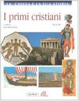 I prima cristiani fino al 180