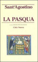 La Pasqua - Agostino (sant')