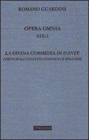 Opera omnia - Guardini Romano