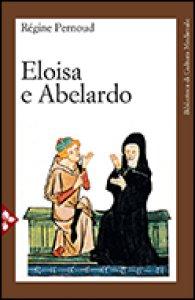 Copertina di 'Eloisa e Abelardo'