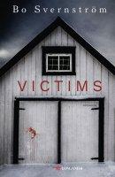 Victims - Bo Svernström
