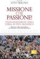 Missione che passione