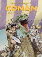 La spada selvaggia di Conan (1984) - Fleisher Michael