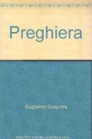 La Preghiera - Guglielmo Giaquinta