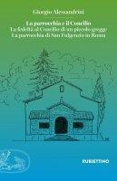 La parrocchia e il Concilio - Giorgio Alessandrini