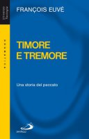 Timore e tremore - Euvé François