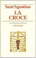 La croce - Agostino (sant')
