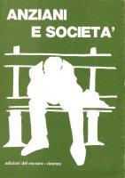 Anziani e società