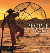 People at work. L'arte di vivere e sopravvivere. Ediz. illustrata - Corazza Iago, Ropa Greta