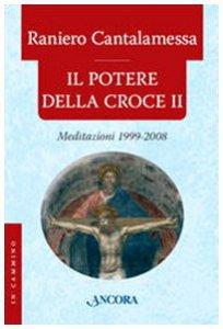 Copertina di 'Il potere della Croce II'
