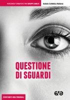 Questione di sguardi - Azione Cattolica Italiana