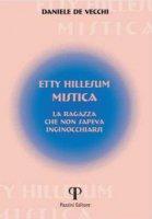 Etty Hillesum - Daniele De Vecchi