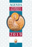 Agenda liturgico pastorale 2019