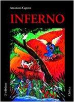 Inferno - Caputo Antonino