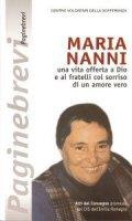 Maria Nanni