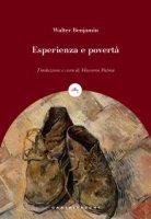 Esperienza e povertà - Walter Benjamin
