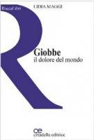 Giobbe - Maggi Lidia