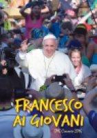 Francesco ai giovani
