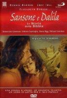 Sansone e Dalila (2 dvd)