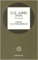 Opere - Jung Carl G.