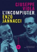 L' incompiuter - Jannacci Enzo, Viola Giuseppe