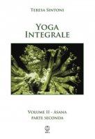 Yoga integrale - Sintoni Teresa
