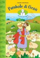 Parabole di Gesù - Gianni Ciravegna