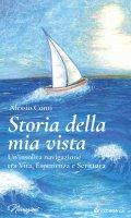Storia della mia vista - Alessio Conti