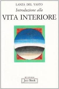 Copertina di 'Introduzione alla vita interiore'