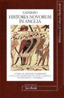 Historia novorum in Anglia - Eadmero