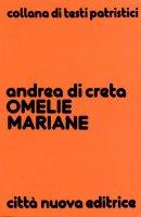 Omelie mariane - Andrea di Creta (sant')
