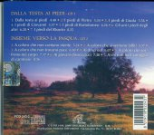 Immagine di 'Dalla testa ai piedi - Insieme verso la Pasqua [2 cd]'