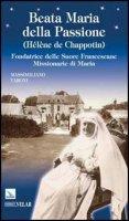 Beata Maria della Passione (Hélène de Chappotin) - Taroni Massimiliano