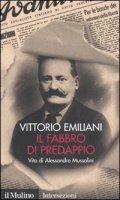 Il fabbro di Predappio - Emiliani Vittorio
