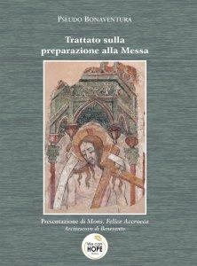 Copertina di 'Trattato sulla preparazione alla messa'