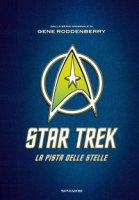 Star Trek. La pista delle stelle - Blish James