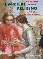 L'arciere del Reno - Alexandre Dumas