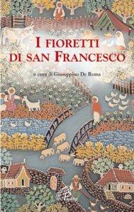 Copertina di 'I fioretti'