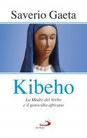 Kibeho - Saverio Gaeta