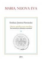 Maria, nuova Eva - Emiliano Jiménez Hernandez